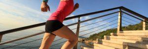 L'ostéopathie pour sportifs
